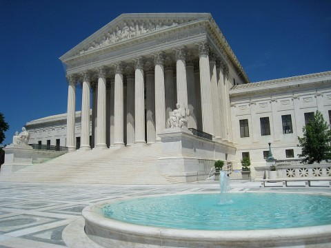U.S. Supreme Court weighs in on line between FERC and States when it comes to demand response programs.