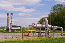 Water and Natural Gas Remain High on EPA's New and Expanded National Enforcement Initiatives