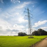 Utilities, Energy & Telecommunications